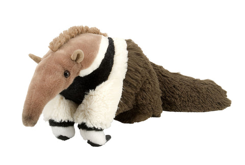 Anteater Stuffed Animal