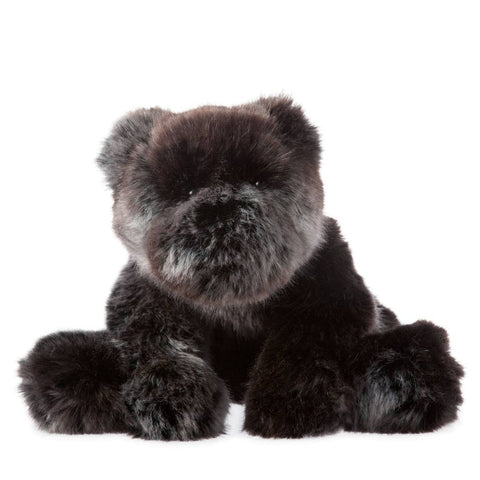Luxe Sable Bear Small
