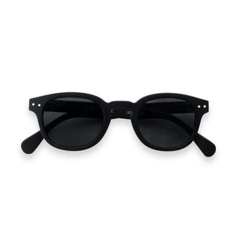 Junior Sunglasses - C