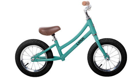 Lil Dutchi Balance Bike