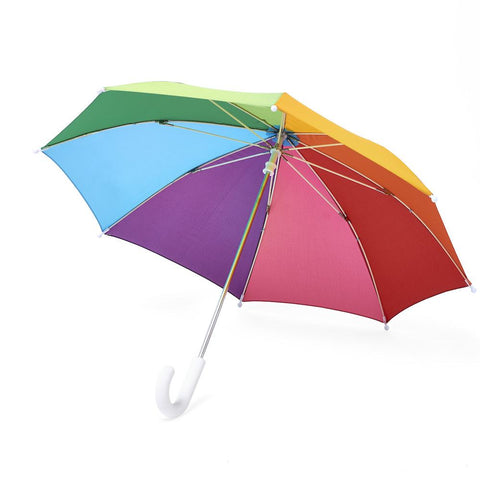 Hipsterkid Umbrella
