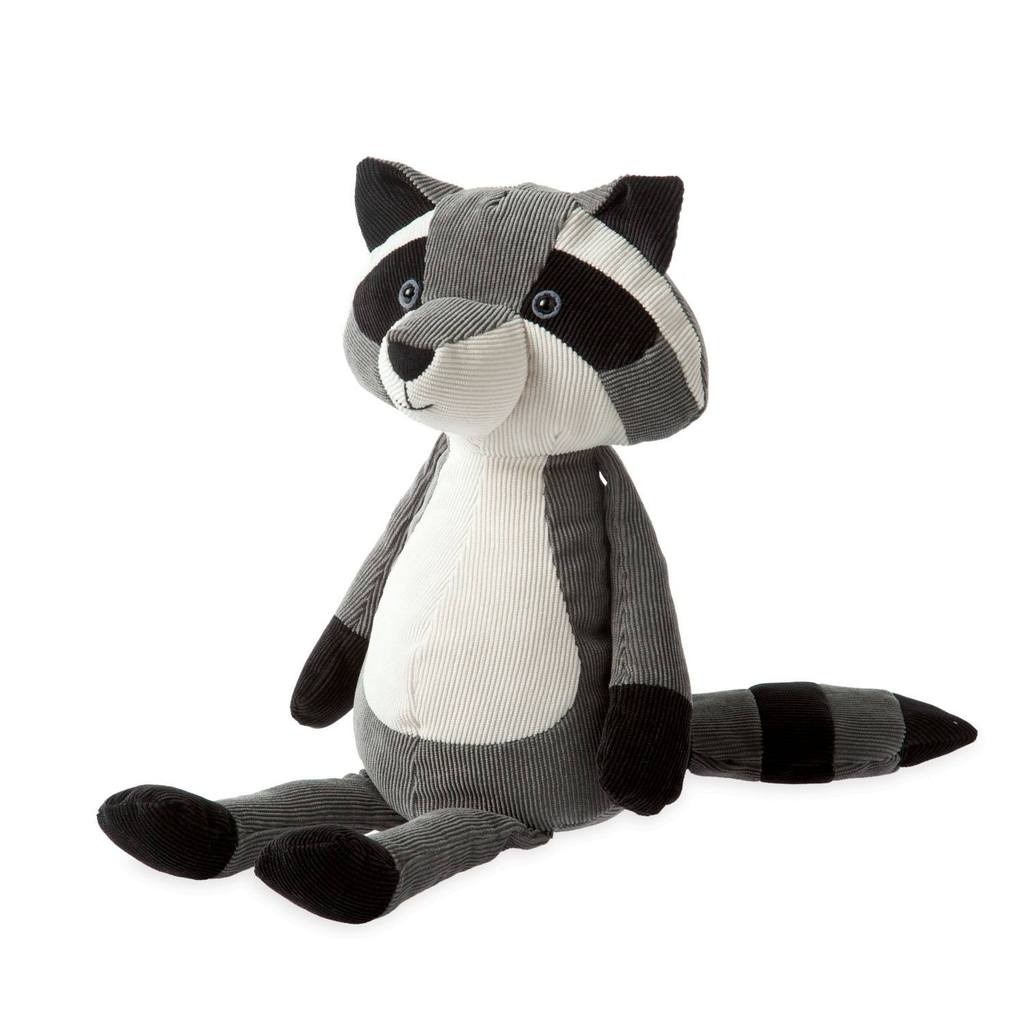 Manhattan Toy Raccoon