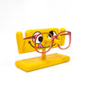 Spectacle Buddy: Sunflower