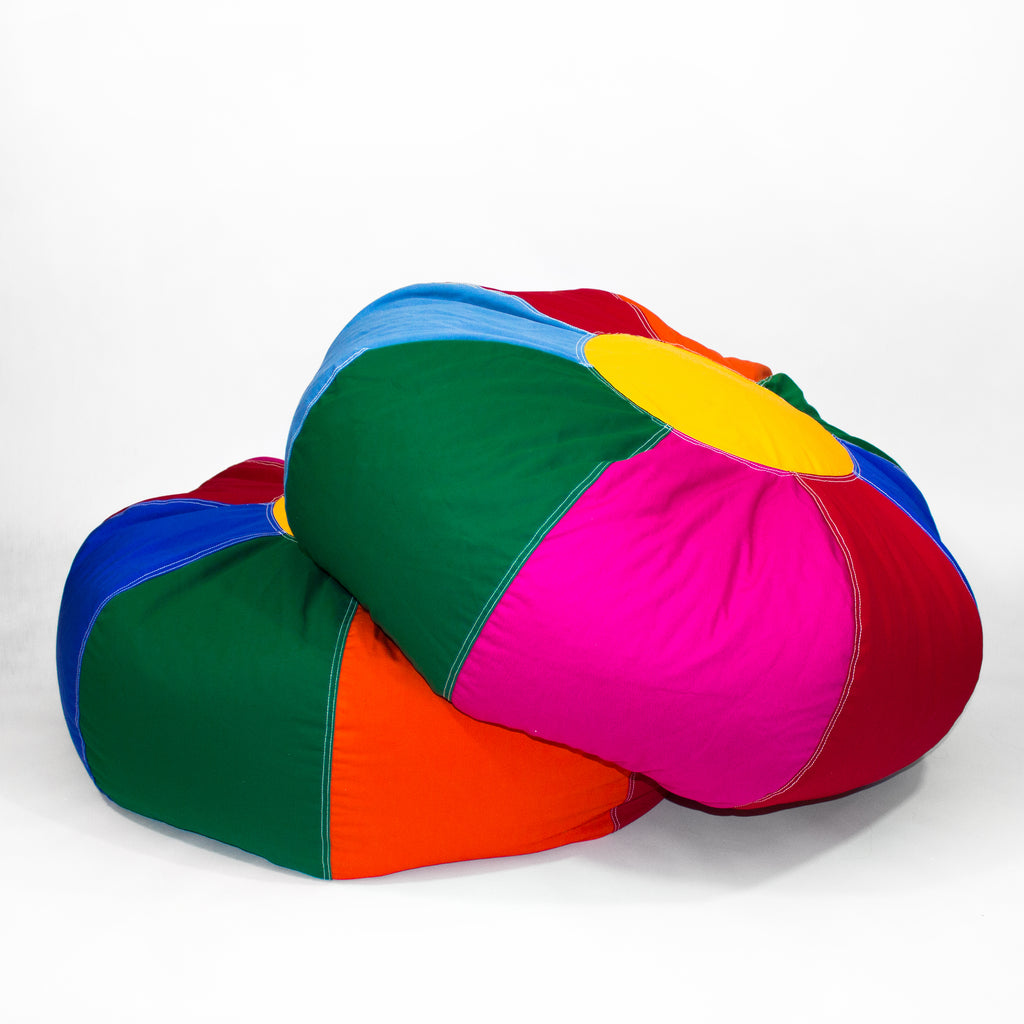 The Beautiful Days Bean Bag Chair