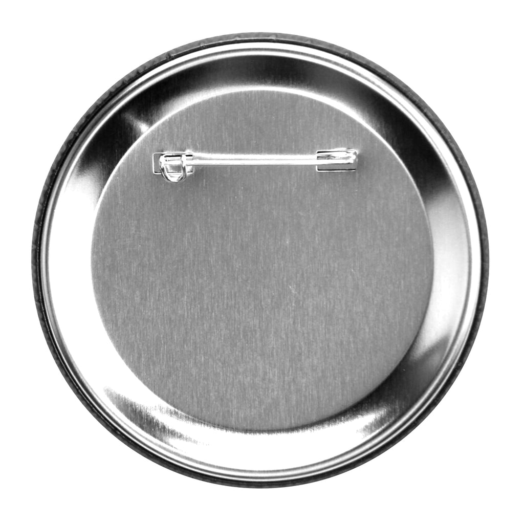 "3"" Zodiac Button / Travel Mirror: Libra"