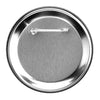 "3"" Zodiac Button / Travel Mirror: Virgo"