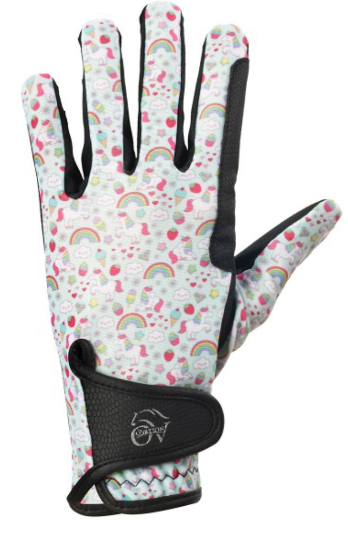 Ovation Performerz Children's Gloves