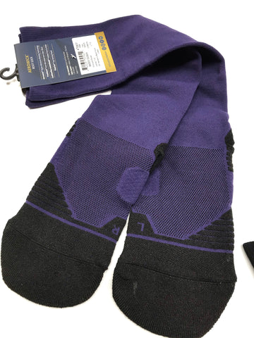 Ovation Aerowick Boot Socks