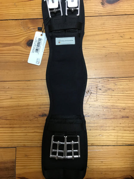 Waldhausen Gel Dressage Girth