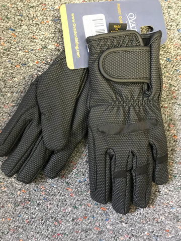 Ovation Comfortex Winter Gloves