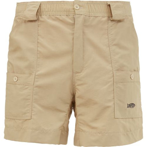 Aftco fishing shorts and clothing-Shop Bennetts Clothing for same day shipping