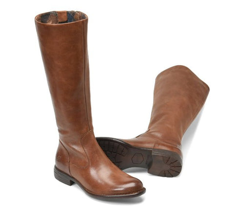 Born North tall boots are a must have this season. Shop Bennetts Clothing for a large selection of womens boots with same day shipping
