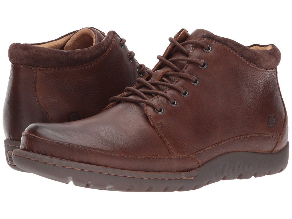 Born Men's Chukka Boot  -Shop Bennett's Clothing for a large selection of mens boots