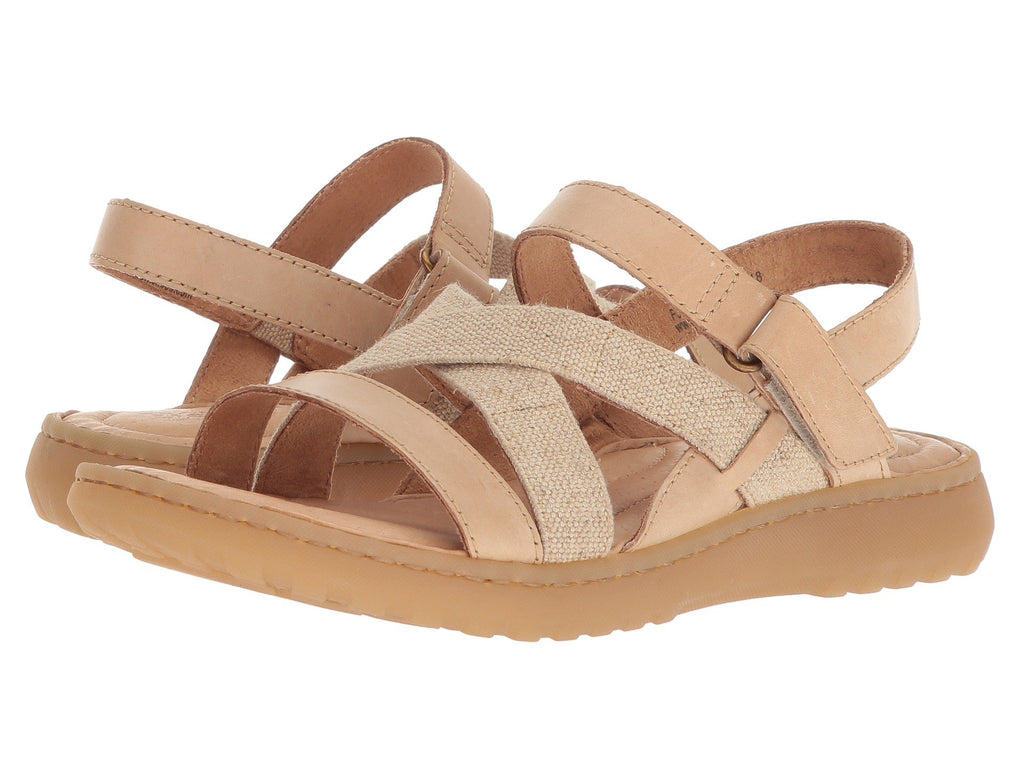 Born sandals-Shop Bennetts Clothing for same day shipping