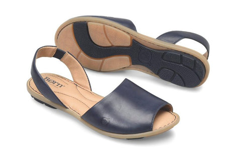 f17f45c3aa49 Born Trang sandals sets your style apart from the rest making it a customer  favorite.
