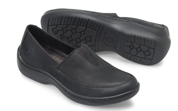 Women Born Lex Slip-on shoe -Shop Bennetts Clothing and receive same day shipping