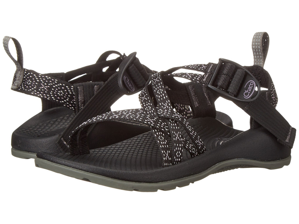 65e52763b6d5 Chaco ZX1 Ecotread Sandal (Toddler Little Kid Big Kid)-Hugs and ...