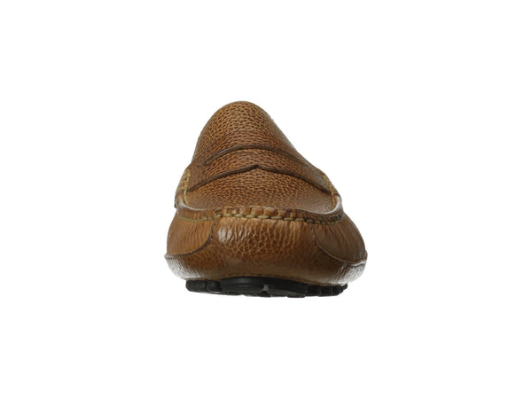 Cole Haan Men's Grant Canoe Penny-Tan - Bennett's Clothing - 5