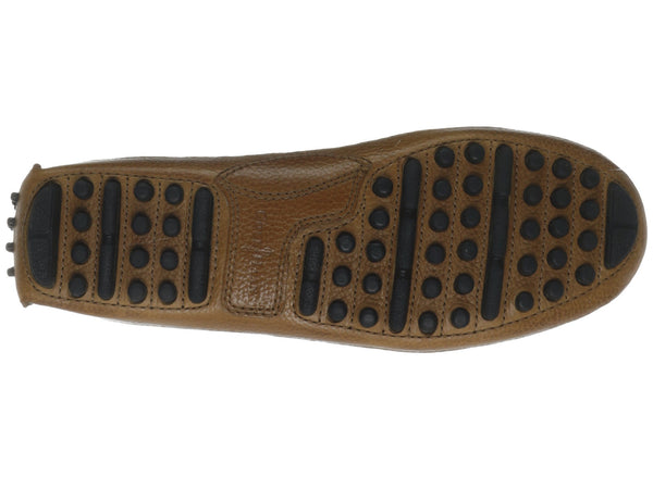 Cole Haan Men's Grant Canoe Penny-Tan - Bennett's Clothing - 7