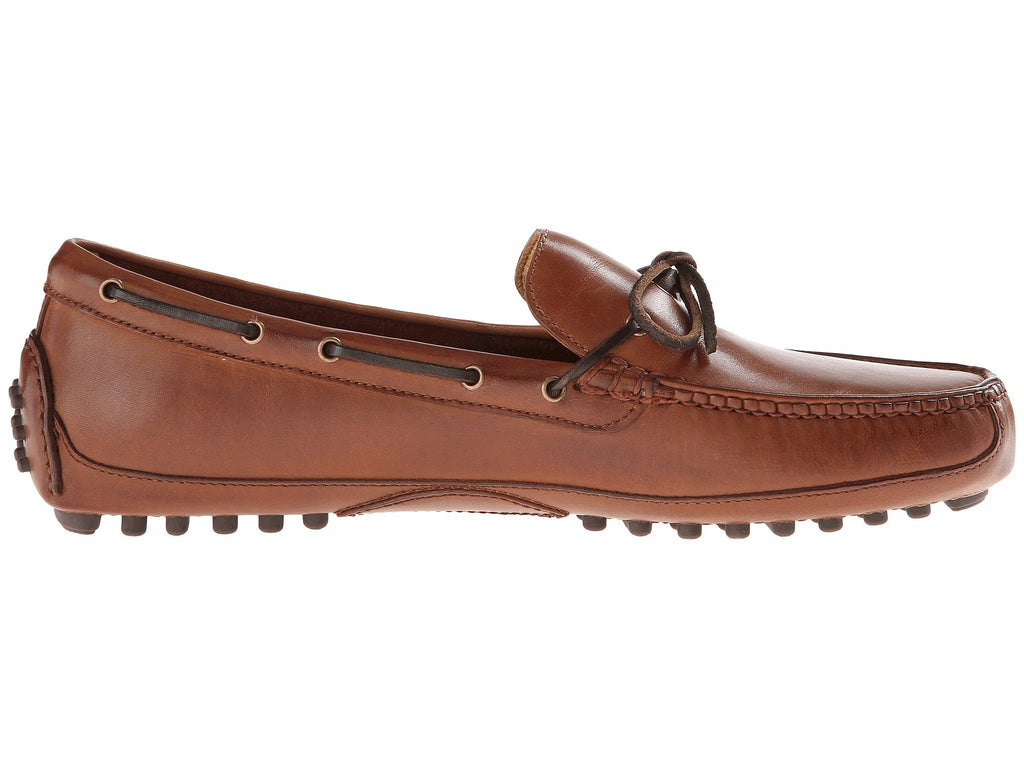 29f5460e402 ... preppy shoes and chinos · Cole Haan Men s Grant Canoe Moc-Papaya - Bennett s  Clothing - ...