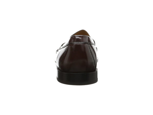 Cole Haan Men's Pinch Tassel Loafer-Mahogany - Bennett's Clothing - 3