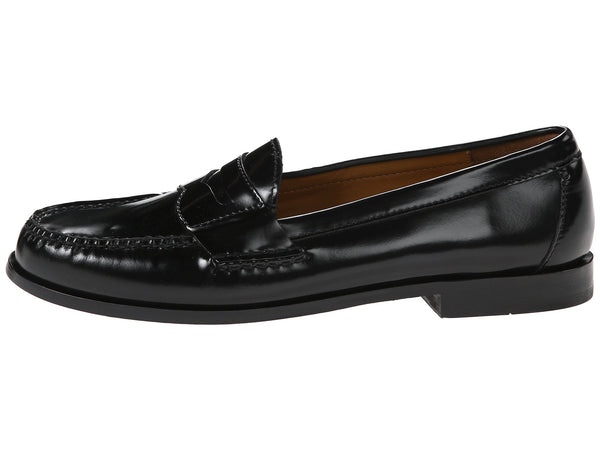 Cole Haan Men's Pinch Penny Loafer-Black - Bennett's Clothing - 2