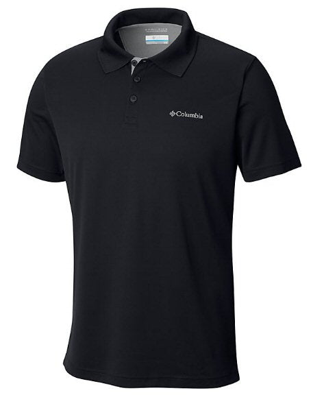 Columbia Utilizer Polo Shirt for Tall men will be your go-to polo for work or play. Shop Bennetts Clothing for Columbia to fit the entire family