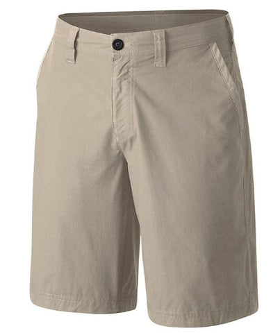 Columbia Washed Out Short for men. Shop Bennetts Clothing for Columbia to fit the entire family.