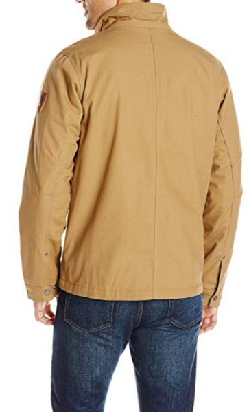 Columbia Loma Vista Men's Jacket-Delta
