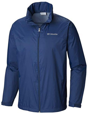 Count on the Columbia Glennaker Lake jacket to keep you dry when your next adventure starts. Shop Bennetts Clothing for a large selection of outdoor clothing.