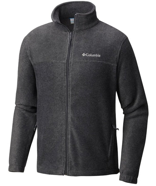 Columbia Steens Mountain Full Zip Jacket -Shop Bennetts Clothing for Columbia to fit the entire family with same day shipping