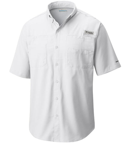 86ba4207 Columbia Sportswear -Bennetts Clothing – Tagged