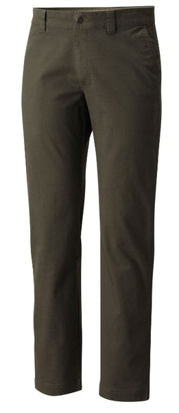 Columbia Flex ROC Pant for men -Shop Bennetts Clothing for Columbia to fit the entire family.