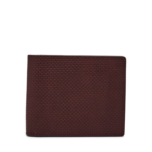 The Hart leather Bifold from Fossil is one classy wallet. Shop Bennetts for the brands you want at a great price.