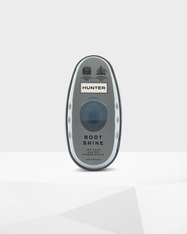 Hunter Boot Shine Sponge - Bennett's Clothing