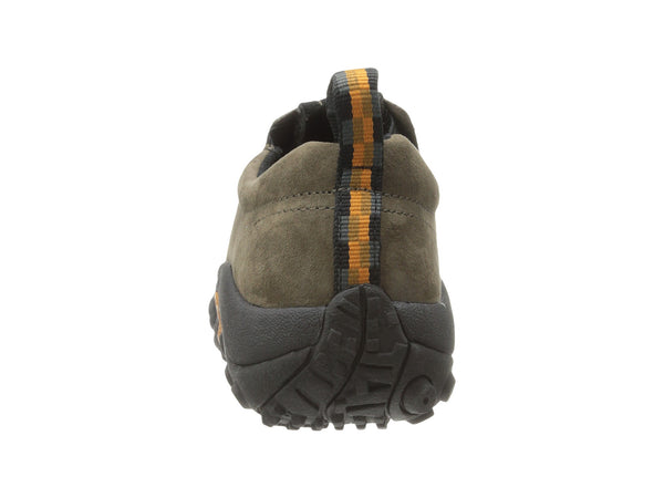 Merrell Mens Jungle Moc-Gunsmoke - Bennett's Clothing - 3