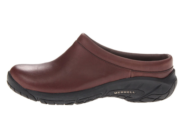 Merrell Encore Nova 2 Slip-on Shoe-Bracken - Bennett's Clothing - 2