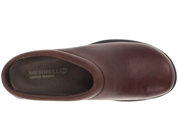 Merrell Encore Nova 2 Slip-on Shoe-Bracken - Bennett's Clothing - 6