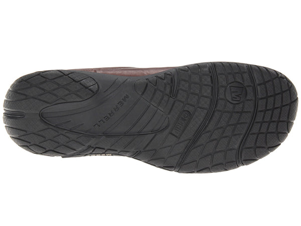 Merrell Encore Nova 2 Slip-on Shoe-Bracken - Bennett's Clothing - 7