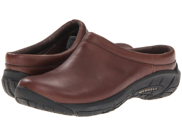 Merrell Encore Nova 2 Slip-on Shoe-Bracken - Bennett's Clothing - 1