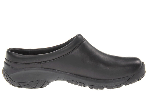 Merrell Encore Nova 2 Slip-on Shoe-Black - Bennett's Clothing - 4