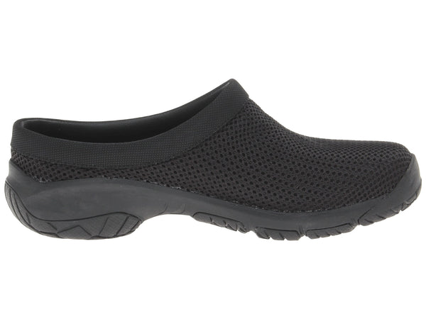 Merrell Womens Encore Breeze 3 Slip-on-Black - Bennett's Clothing - 4