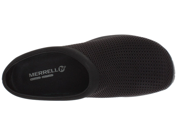 Merrell Womens Encore Breeze 3 Slip-on-Black - Bennett's Clothing - 6