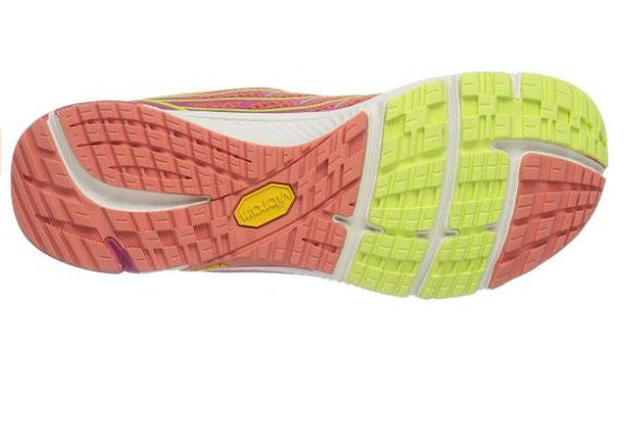 Merrell Womens Bare Access Arc 4 Trail Running Shoe-Coral-Fuchsia - Bennett's Clothing - 7