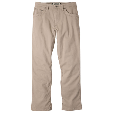 Mountain Khakis Camber 103 Pant -Shop Bennetts Clothing for only the best in name brand menswear with same day shipping
