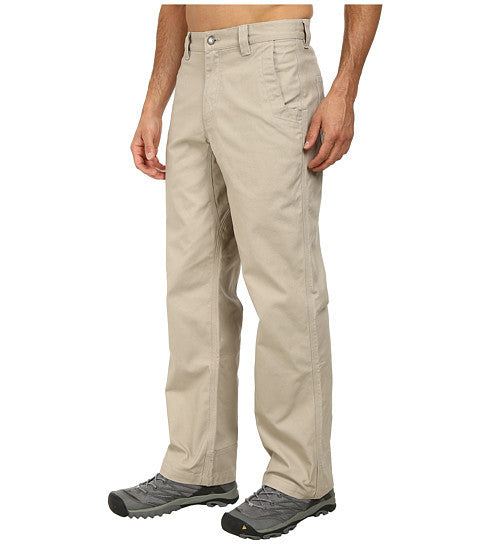 Mountain Khakis Original Mountain Pant-Freestone - Bennett's Clothing - 2