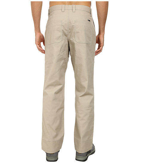 Mountain Khakis Original Mountain Pant-Freestone - Bennett's Clothing - 3