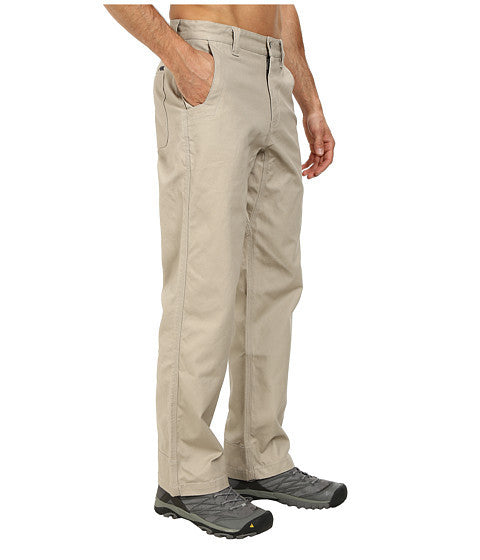 Mountain Khakis Original Mountain Pant-Freestone - Bennett's Clothing - 4
