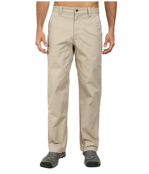 Mountain Khakis Original Mountain Pant-Freestone - Bennett's Clothing - 1