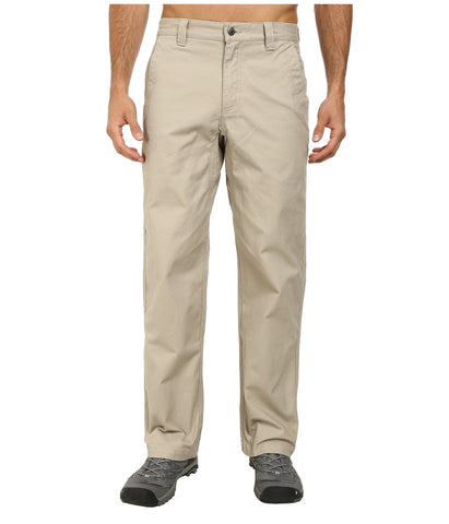Mountain Khakis Original Mountain Pant is comfortable and hard working pants. Shop Bennett's Clothing for a large selection of menswear from the brands you love